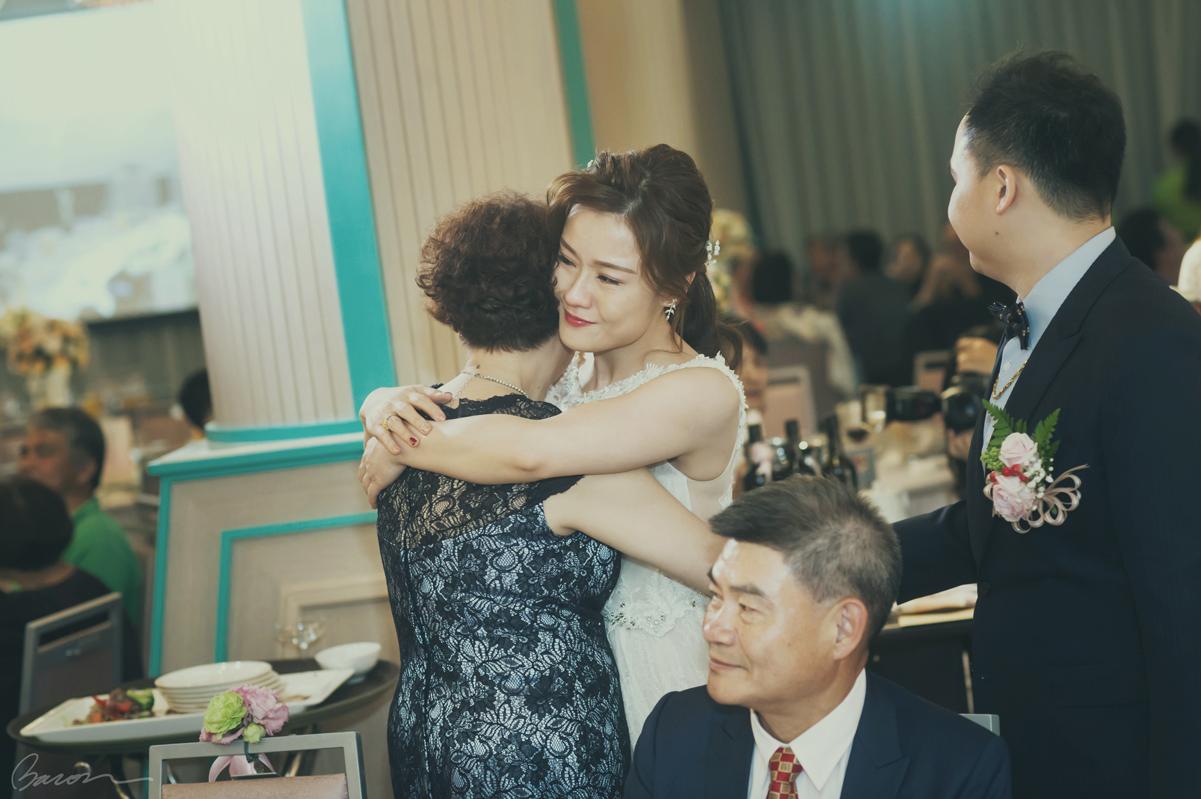 Color_165,婚禮紀錄, 婚攝, 婚禮攝影, 婚攝培根,南港萬怡酒店, 愛瑞思新娘秘書造型團隊, Ariesy Professional Bridal Stylists Studio