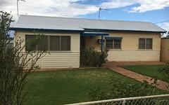 5 Airport Street, Temora NSW