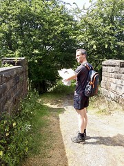 fullsizeoutput_d6b (ulf.springer) Tags: peak district grindleford froggatt stoney middleton eyam leadmill