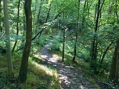 fullsizeoutput_d3a (ulf.springer) Tags: peak district grindleford froggatt stoney middleton eyam leadmill