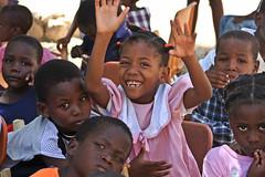 Haiti-0025