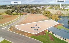 69 Rivergums Drive, Moama NSW