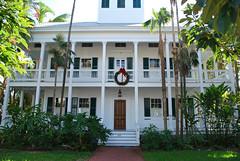 Key West (Florida) Trip 2017 0456Ri 4x6 (edgarandron - Busy!) Tags: florida keys floridakeys keywest house houses