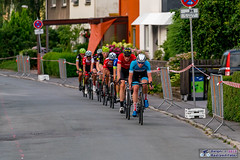 Bochum (224 von 349) (Radsport-Fotos) Tags: preis bochum wiemelhausen radsport radrennen rennrad cycling