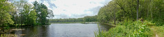 quabbinreservoir2018-80 (gtxjimmy) Tags: sonya7 sony alpha a7 mirrorless newengland quabbinreservoir quabbinvalley swiftrivervalley swiftriver belchertown ware massachusetts hdr storm summer clouds panorama lakewallace