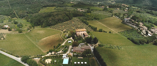 28783686187_1b615dfb31 Wedding video in Tuscany