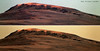 Opportunity 5-7-17-s4723 Winnemucca (Lights In The Dark) Tags: mars rover opportunity nasa surface planet color