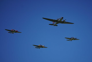 Classic Formation