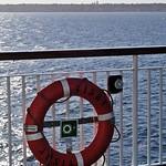 Goodbye Gotland thumbnail