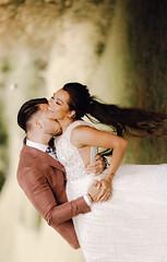 Live laugh love (David Olkarny Photography) Tags: davidolkarny olkarny bruxelles weddi g mariage wedding photographe shooting portrait