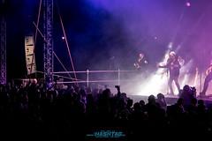 topfest2018-sobota-55