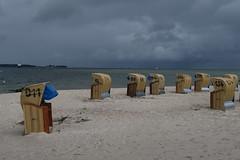 plage (jbi78) Tags: baltique
