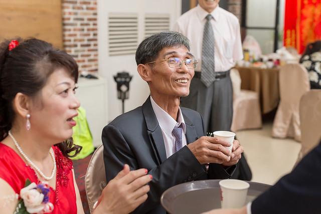 台南婚攝 大成庭園餐廳 紅樓 (105)