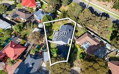 1 Cardinal Close, Mill Park VIC