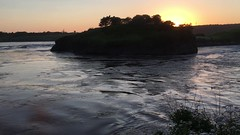 IMG_6980 (Julian W.) Tags: seaside reversingfalls current bridge