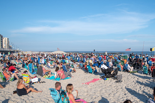 20180715_Nick_Castelli_BeachMass-98