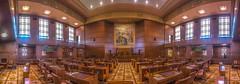 Oregon Senate Chamber (www78) Tags: oregon salem statecapitol state capitol senate chamber