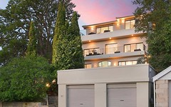 91 Balfour Road, Bellevue Hill NSW