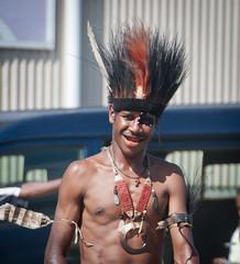 DSC_0087 (yakovina) Tags: papuanewguinea alotau silversiaexpeditions