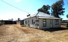 30 Pittsford Street, Quirindi NSW