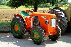 Same Sametto DA 18 DT prima serie (samestorici) Tags: trattoredepoca oldtimertraktor tractorfarmvintage tracteurantique trattoristorici oldtractor veicolostorico 120