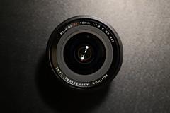 DSCF7803 (J - Hao) Tags: fujifilm xpro2 xf 1655mm f28 xf1655mm 1655 xf1655 xf16mmf14 xf16mm 1614 xf16 神牛 godox tt350f 閃光燈