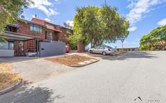 231B Walcott Street, North Perth WA