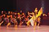Ramayana Ballet, Prambanan (Niall Corbet) Tags: indonesia java ramayana ballet prambanan hindu dance theatre