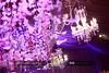 A2z-Events-Solutions-in-Lahore (a2zeventssolutions) Tags: decorators weddingplannerinpakistan wedding weddingplanning eventsplanner eventsorganizer eventsdesigner eventsplannerinpakistan eventsdesignerinpakistan birthdayparties corporateevents stagessetup mehndisetup walimasetup mehndieventsetup walimaeventsetup weddingeventsplanner weddingeventsorganizer photography videographer interiordesigner exteriordesigner decor catering multimedia weddings socialevents partyplanner dancepartyorganizer weddingcoordinator stagesdesigner houselighting freshflowers artificialflowers marquees marriagehall groom bride mehndi asianweddingdesigners stage gazebo stagedecoration eventsmanagement baarat barat walima valima reception mayon dancefloor truss discolights dj mehndidance photographers cateringservices foodservices weddingfood weddingjewelry weddingcake weddingdesigners weddingdecoration weddingservices flowersdecor masehridecor caterers eventsspecialists qualityfoodsuppliers bridalshower weddingmanagement