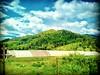 Semenyih, Selangor https://goo.gl/maps/7xVSV7BAAJq  #travel #holiday #Asian #Malaysia #broga #travelMalaysia #holidayMalaysia #旅行 #度假 #亚洲 #马来西亚 #森美兰 #trip #马来西亚旅行 #traveling #马来西亚度假 #countryside #mountain #kampung #乡村 #nature #大自然 #bukit (soonlung81) Tags: trip 大自然 森美兰 broga bukit 乡村 度假 traveling 马来西亚 malaysia 马来西亚度假 holiday 旅行 nature 亚洲 countryside 马来西亚旅行 kampung travelmalaysia mountain holidaymalaysia travel asian