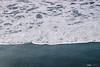 Mar (jdelrivero) Tags: agua mar geologia costa rocas guipuzkoa olas zumaia elementos playa geology beach elements sea euskadi españa es