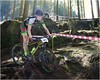 IMGP000756-f (Thomas Sommer) Tags: nrwcup mtb saalhausen nrw cup xco 3nationscup