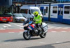 Dutch police BMW R1200rt (Dutch emergency photos) Tags: dutch nederland nederlands nederlandse netherlands holland hollands politie police polizzei polizei policia polisia polis politi polit polisie policie polici polisi politiemotor motor motorfiets motorcycle bike cycle bmw r 1200 rt r1200 r1200rt amsterdam emergency 999 911 112 cop cops agent motoragent 92mttd insta pastoffels instacop