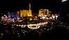 The Fountains of Bellagio (astr0chimp) Tags: usa las vegas city views bellagio hotel casino fountain