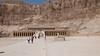 _EGY5791-127 (Marco Antonio Solano) Tags: luxor egypt egy
