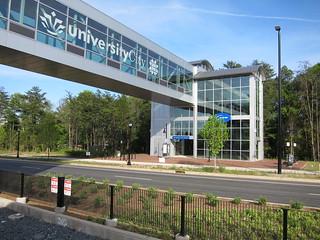 180421-0005 University City
