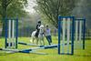 SK7_5386 (glidergoth) Tags: horse riding cambirdgeshire hunt minitetworth tetworth crosscountry huntertrials