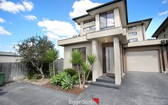 8/30 Central Road, Hampton Park Vic