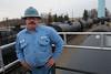 Biodiesel_Plant_stock_photos_-JLM-1320 (IowaBiodieselBoard) Tags: biodieselplant industry newton reg renewableenergy stockphotos workers facility josephlmurphy iowasoybeanassociation