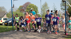 "Regio72-Walk&Run2018 (3) • <a style=""font-size:0.8em;"" href=""http://www.flickr.com/photos/48466378@N08/40943184194/"" target=""_blank"">View on Flickr</a>"