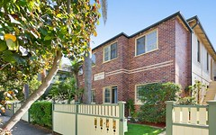 7/34 Pacific Street, Manly NSW