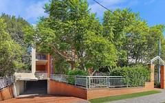 6 /80 Walpole Street, Merrylands NSW