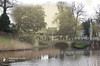 Heilooerbrug 1945-2018 (Regionaal Archief Alkmaar) Tags: timewarp thenandnow rephotography toenennu tweedewereldoorlog wo2 ww2 zweiterweltkrieg secondworldwar alkmaar