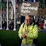 Stop Bombing Syria 16-04-18 - 16 thumbnail