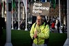 Stop Bombing Syria 16-04-18 - 16 (garryknight) Tags: sony alpha a6000 on1photoraw2018 london creativecommons ccby30 syria bombing stopbombingsyria notinmynametheresamay politics political protest rally demonstration parliamentsquare