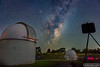 Milky Way at MBO (neilcreek) Tags: astronomy stars space galaxy cosmos nightsky astrophotography milkyway telescope stargazing universe science nightphotography dark nightscaper astronomia longexposure universetoday nighttime nightscape milkywaychasers astro astrophoto igastrophotography