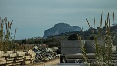 2014 03 15 Palermo Cefalu large (92 of 288) (shelli sherwood photography) Tags: 2018 cefalu italy palermo sicily