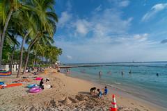 DSC01105.jpg (pepliveshere) Tags: honolulu hawaii unitedstates us