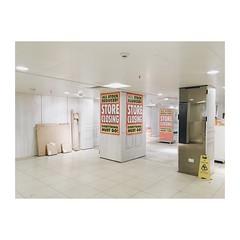 BHS, Oxford Street (chrispdknight.com) Tags: london oxfordstreet retail shops bhs store shopping shoppingcentre city uk britain british