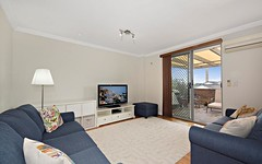 17/3-7 Grosvenor Street, Croydon NSW